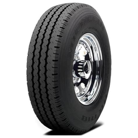 michelin light truck tires xps rib by michelin light truck tire size lt225 75r16