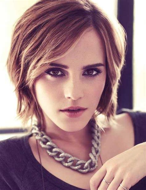 can you have a choppy pixie cut on a heart shaped face best 25 long pixie cuts ideas on pinterest long pixie