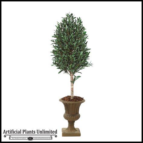 Outdoor Artificial Tree - outdoor artificial trees exterior silk trees outdoor