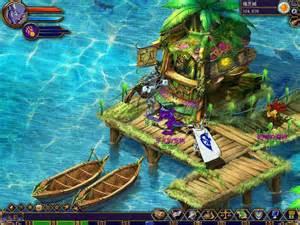 3d Online Omurtlak95 3d War Games Online