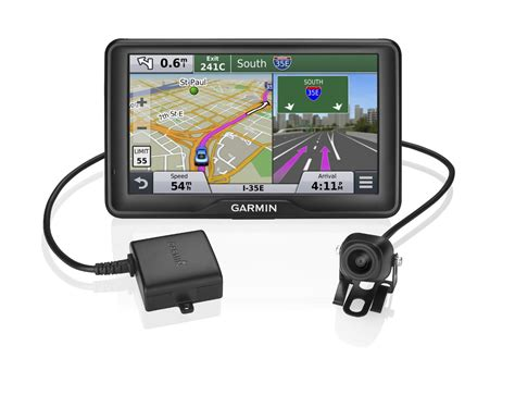 best garmin best in dash gps autos post