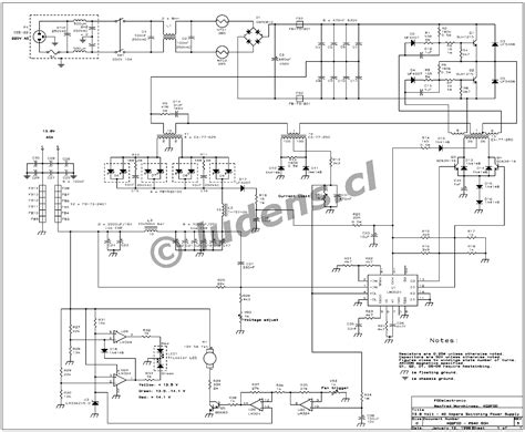 building wiring installation tutorial circuit diagram well choice image how to guide and