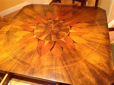 tappeti per tavolo tappeti verdi per tavoli da gioco tavolo da in legno