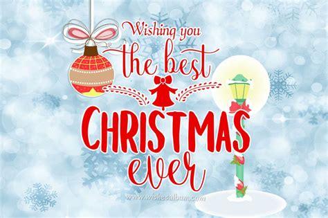 merry christmas wishes   christmas