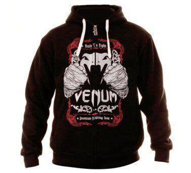 Hoodie Zipper Blackbeard Logo One Fightmerch 23 best ropa fresh images on fight shorts mma gear and mma shorts