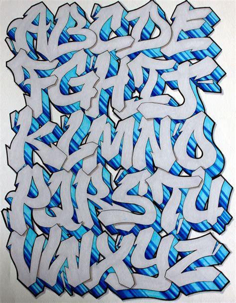 graffiti drawings alphabet graffiti lettering graffiti