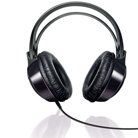 Philips Shp1900 Hifi Stereo Headphone Shp 1900 Terlaris philips shp1900 stereo headphones on earphone 2m