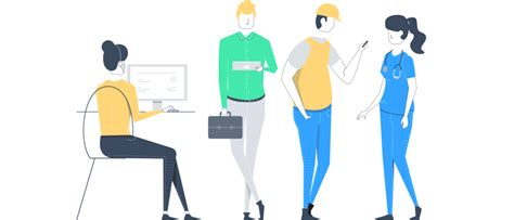 mobile workforce what is mobile workforce management skedulo