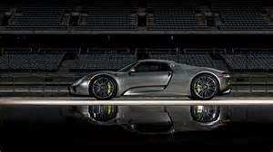 Porsche 918 Spyder Wallpaper 2015 Porsche 918 Spyder Wallpaper Hd 3200x1800