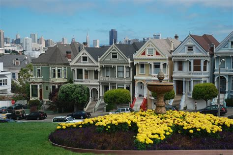 san francisco appartments apartment complexes and multi family housing in california 6 25 2012