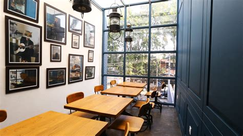 Koultoura Coffee koultoura coffee one of the best cafes in jakarta