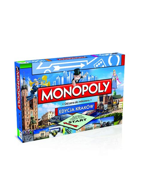 Monopoli Monopoly International brand new monopoly board international editions inc