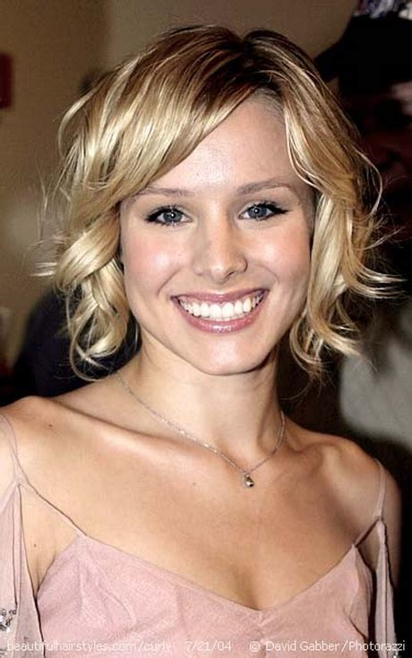 Dressy Hairstyles For Hair by Dressy Hairstyles For Hair