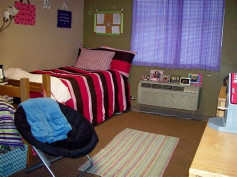 troy rooms clements troy anything and everything about going to college troy