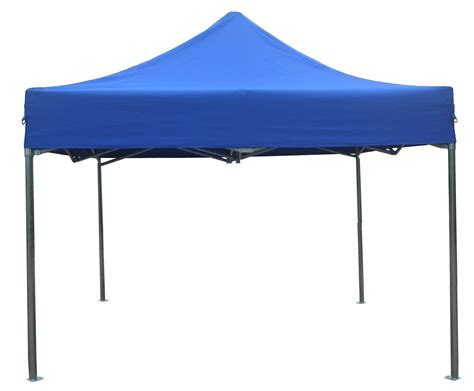 pavillon 3x3 klappbar china folding tent do ztc133 china tent folding tent
