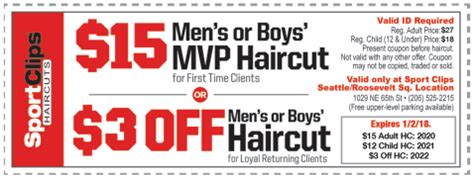 sports clips coupon get it free haircut 2015 youtube sports clip coupons 2017 2018 best cars reviews