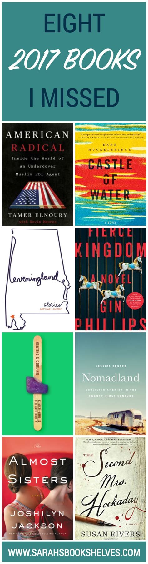 almost missed you a novel books eight 2017 books i missed s book shelves