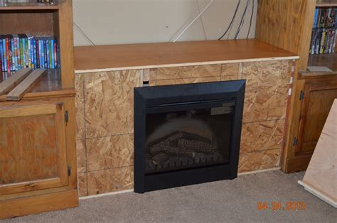 Jobbers Useful How To Make A Tv Stand Out Of 2x4