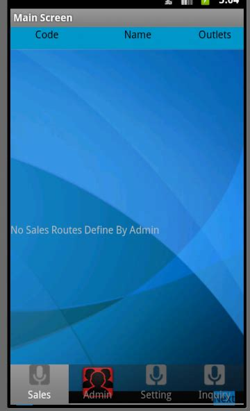 android get layout height in pixels android layout design how to get the screen height in