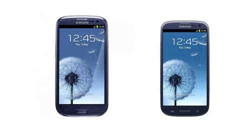 Samsung S3 I9305 Samsung Galaxy S Iii I9300 Versus Samsung Galaxy S3 I9305