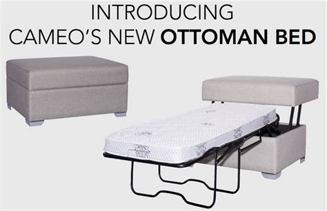 ottoman that turns into a bed ottoman that turns into a bed ottoman that turns into bed
