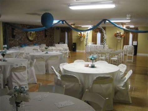 Baby Shower Halls In New Orleans downman plaza banquet new orleans la 70126 receptionhalls