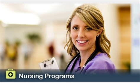 Nursing Phd Mba Programs by Masters Program Education Masters Program