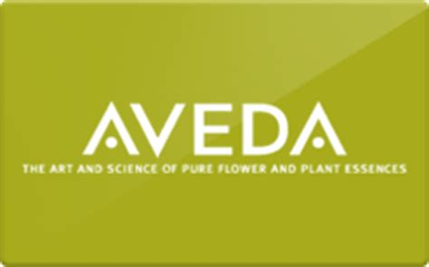 Sell Gift Cards Online Electronically Paypal - sell aveda gift cards raise