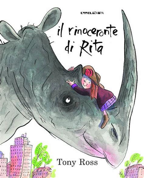 libreria rinoceronte libri il rinoceronte di e le straordinarie