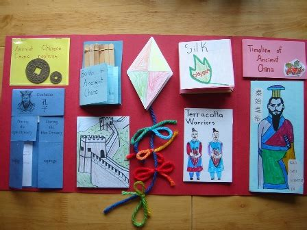 H Mes Kd Mini Y taller crea tu lapbook biblioteca viva