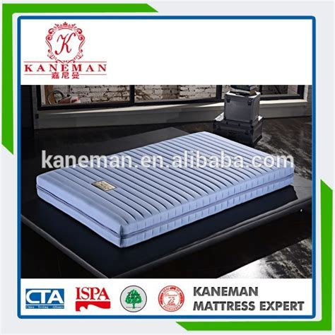 air comfort flex mattress from direct manufacturer