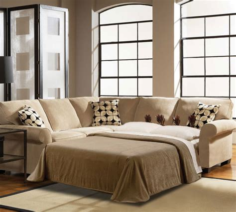 ashley sectional with sleeper sectional sleeper sofa ashley sectional sleeper sofa