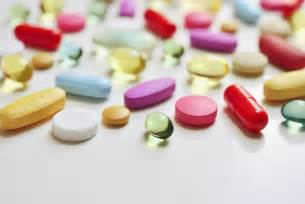 Would You Want Your Meals In A Pill Form by The Backlash Against Big Pharma S Price Hikes Is A