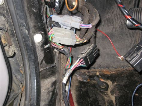 ford neutral safety switch wiring diagram