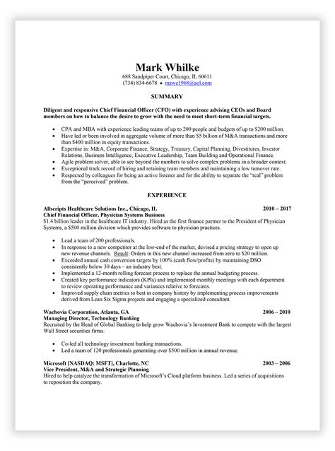 resume writing services nc resume writing services nc bongdaao