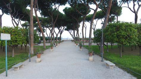 giardino degli aranci corriere it