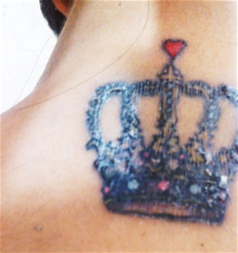 healing stages of tattoo healing stages process scabbing peeling