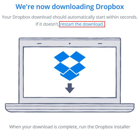 dropbox pc download dropbox for pc myusik mp3