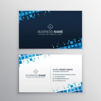 create free business cards create an amazing and unique business card for you for 5