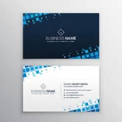 Photo Business Card Template by Business Card Vectors Photos And Psd Files Free