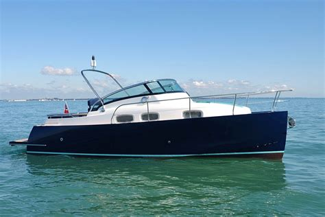 just add water boat sales florida broom 430 review just add water boats