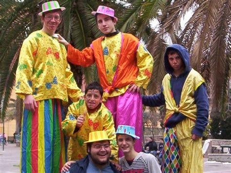 il tappeto di iqbal italia il tappeto di iqbal circomondo festival