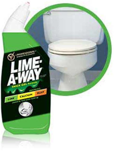 lime away toilet bowl cleaner sds clr bathroom cleaner best bathroom cleaner the cleaning