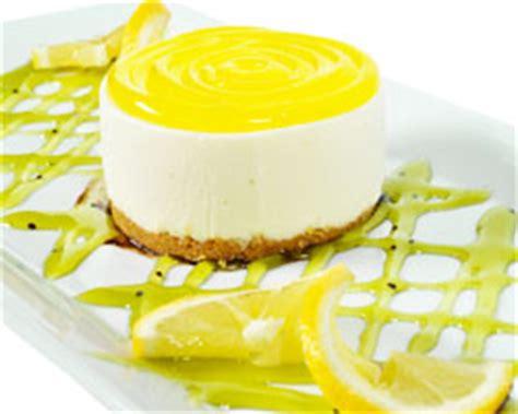 decorar tarta con sirope tarta de lim 243 n las mejores recetas