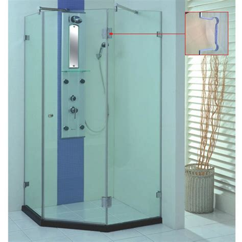 bathroom shower glass doors frameless glass shower door installation eyeglasses online
