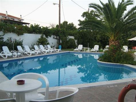 especiales de princess house princess house studios apartments ciudad de skiathos grecia opiniones