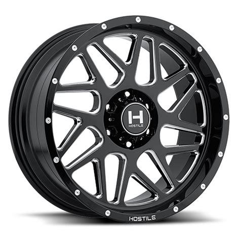 Big Size Jumbo Black Blade Size 6l Sd 9l Hitam Impor h108 sprocket 6l blade cut hostile wheels