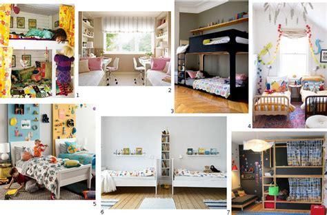 Superb Chambre Ado Bleu Et Rouge  #7: Idee-deco-chambre-pour-2-garcons-4.jpg