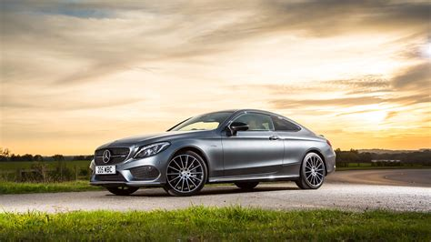 mercedes benz  amg wallpapers hd images wsupercars