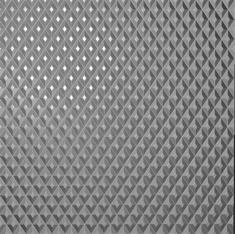 pattern photoshop diamond normal mapping diamond pattern for photoshop gamebanana